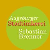 Augsburger Stadtimkerei Sebastian Brenner